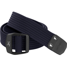 Arc'teryx Conveyor Belt nighthawk